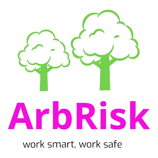 ArbRisk