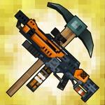 Mad GunZ - shooting game