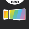 Kraus und Karnath GbR 2Kit Consulting - Screen Mirroring+ App bild