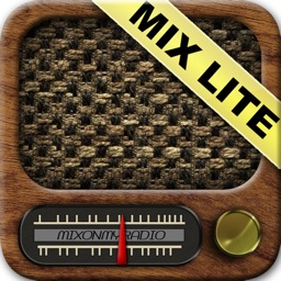 Mix On Lite