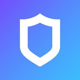 VPN Secure Hotspot Shield