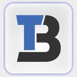 BoonTech: Freelance Services
