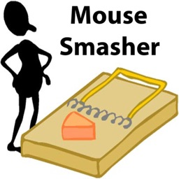 Mouse Smasher