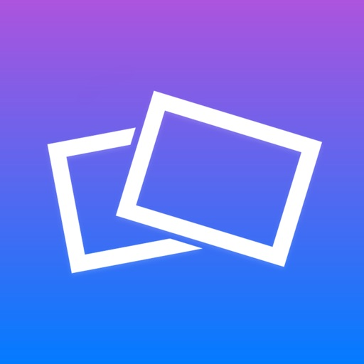 Photo Widget Pro