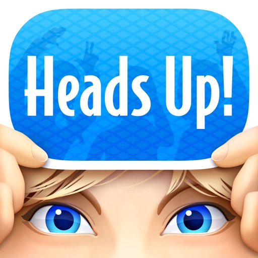 Heads Up! - Trivia on the go image