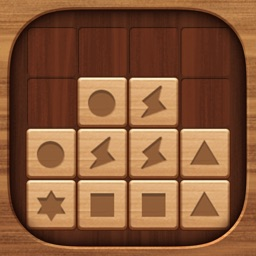 Block Hazard - The Puzzle Game