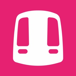 Delhi Metro Interactive Map