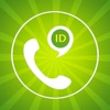 Smart Caller - Call ID & Block iphone and android app