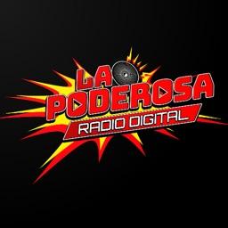 La Poderosa Radio Digital