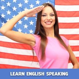 Learn English Speaking Videos