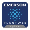Plantweb Optics