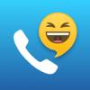 Funny Call - Ligações de voce
