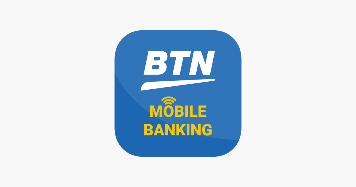 btn mobile on the app store itunes apple