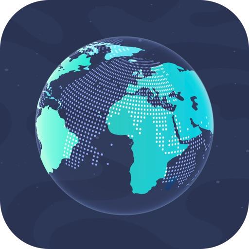 中国地图册-中国地图大全