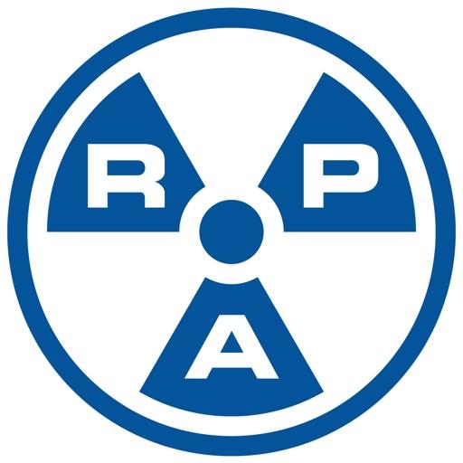 RP Assist