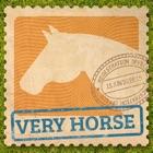 Very Horse icon