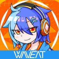 WAVEAT ReLIGHT Hack Resources Generator online