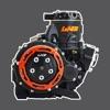 Carburación LKE KZ1 / KZ2 Kart