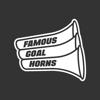 Goal Horn Hub - Carson Lougheed