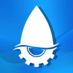 水利标准化