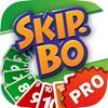 Magmic Inc. - Skip-Bo™ Pro artwork