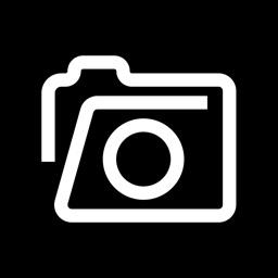 My Shots App