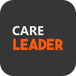 Care Leader