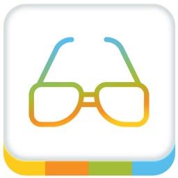 Accounting Study App