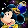 ディズニー ミュージックパレード - iPhoneアプリ