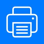 Printer App: Print & Scan PDF pour pc