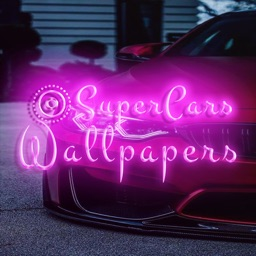 Cars Wallpapers Live