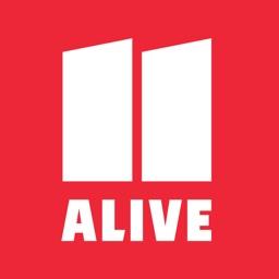 Atlanta News from 11Alive