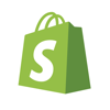 Shopify - Ecommerce Business
