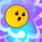 Pump the Blob! icon