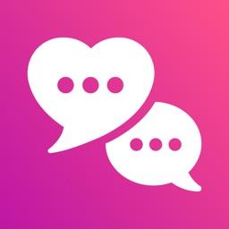 Waplog Dating App- Meet Now