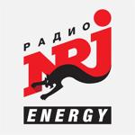 Radio ENERGY Russia (NRJ) на пк