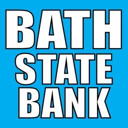 Bath State Bank Mobile Banking