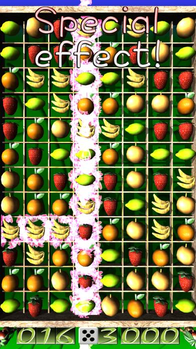 Ichigochan Story Chapter1 screenshot 3