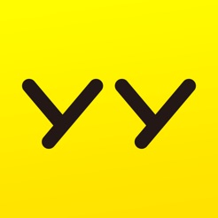 YY. on the App Store 14b2f61ff80b