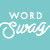 Word Swag - Cool Fonts Icon