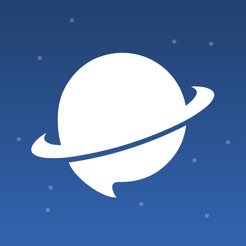 Chatous - Chat with new people