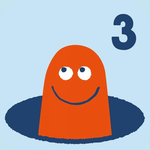 M'agrada 3