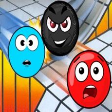 Madness Ball