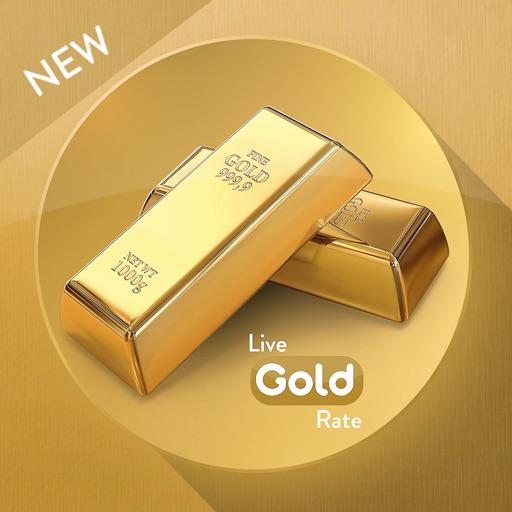 ставки на золото