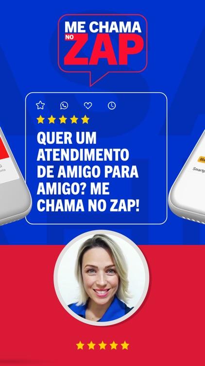 Casas Bahia - Ofertas Online screenshot-4