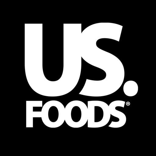 US Foods My Account