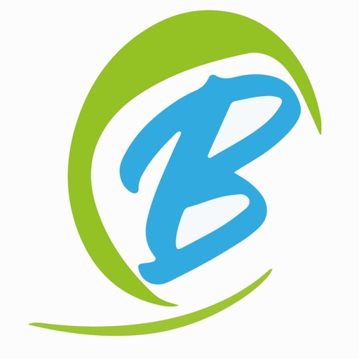 Bling Logistics Network by Bling Logistics Network
