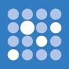 トーンズ - iPhoneアプリ
