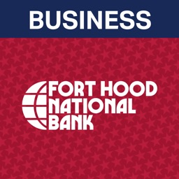 FHNB Business