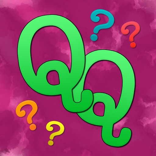 Quirky Questions